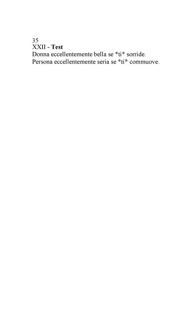 francescogicalone-0033