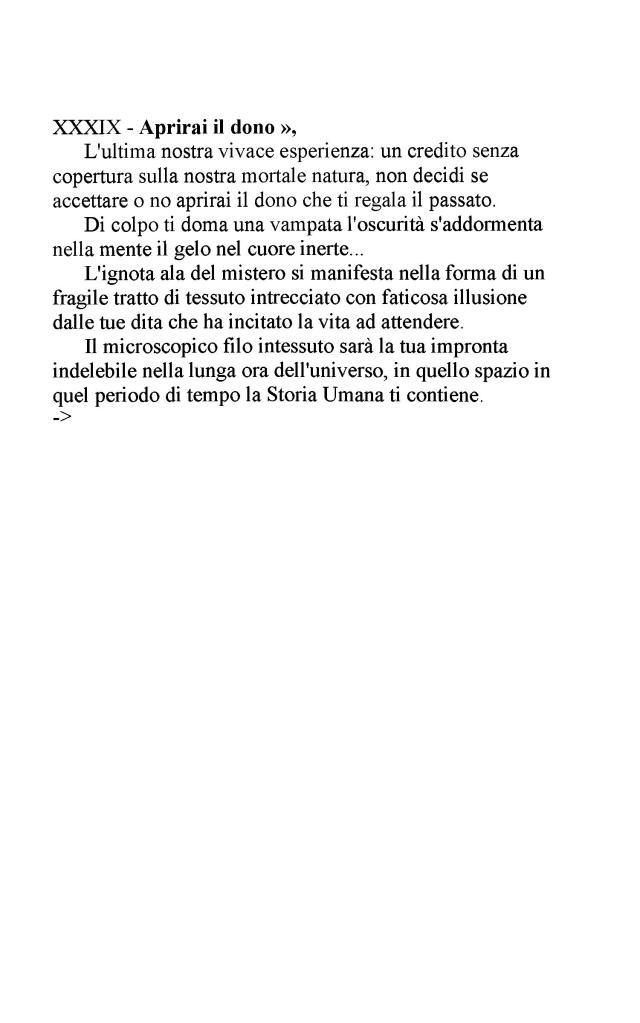 francescogicalone-0052