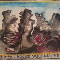 phoca_thumb_l_roccevulcaniche