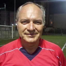 Alaimo Mario