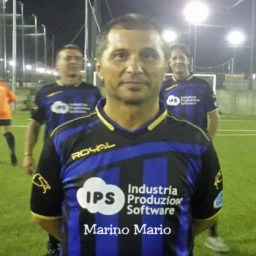 Marino Mario