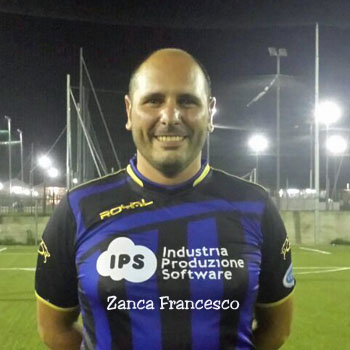 Zanca Francesco