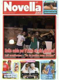riviste 2