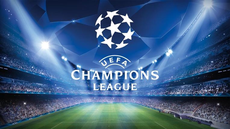 Paris Saint Germain vs Chelsea - martedì, febbraio 16, 2016 - Champions League Match Centre - MSN Sport