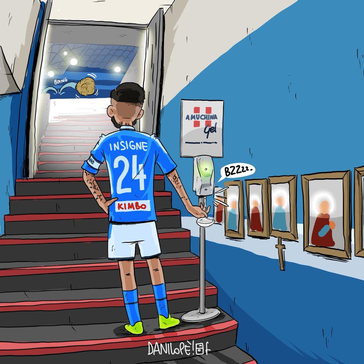 Primo incontro della seconda giornata della Coppa UNCINNECOVIDDI 2020-2021