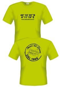 t-shirt-carmo