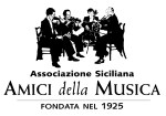 Logo1925