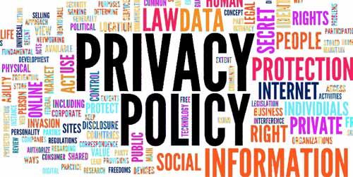 Abbiamo aggiornato la nostra Informativa Privacy