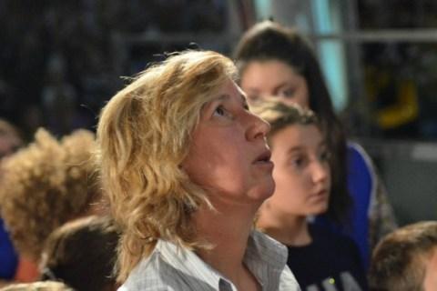 Messaggio del 25 Settembre 2021 a Marija di Medjugorje