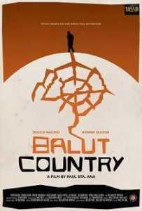 Sinag Maynila Balut Country_20150304165429
