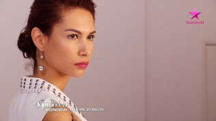 AsNTM4 Episode 3 Makeover Gwen