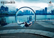 AsNTM4 - Photoshoot 1 - Sang-in