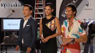AsNTM4 Episode 13 - Before the photoshoot 2