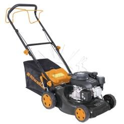 Tosaerba a benzina RIWALL 40 cm a trazione 132 cc RI12132-40A3