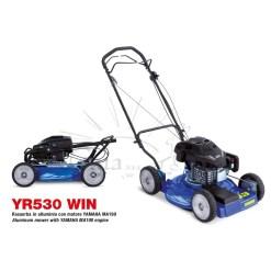 Tagliaerba Yamaha YR530 WIN
