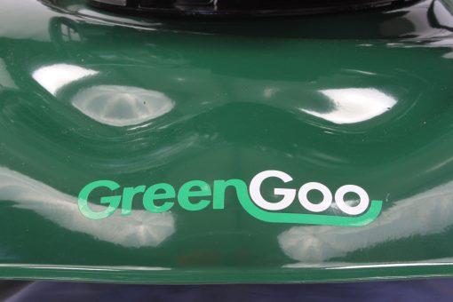 Tagliaerba-GreenGoo-G42P-spinta-BS-08P5-125cc