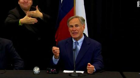 Federal Judge Texas Governor's Order restricts ballot boxes to one per district