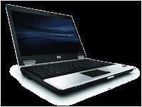 Netbook HP EliteBook 2530P (U)