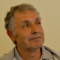 Xavier Poch