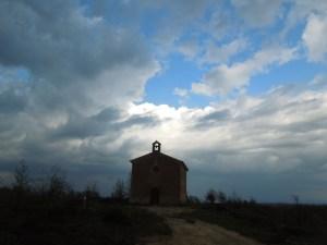 Audició musical: la Missa de Santa Cecília de Ch. Gounod