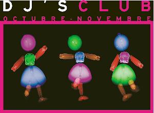 djclub_tall