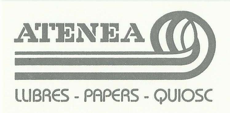 atenea2