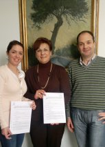 firma convenio fv alqueries