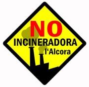 no incineradora1