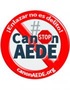cropped canonaede logo trans blog1