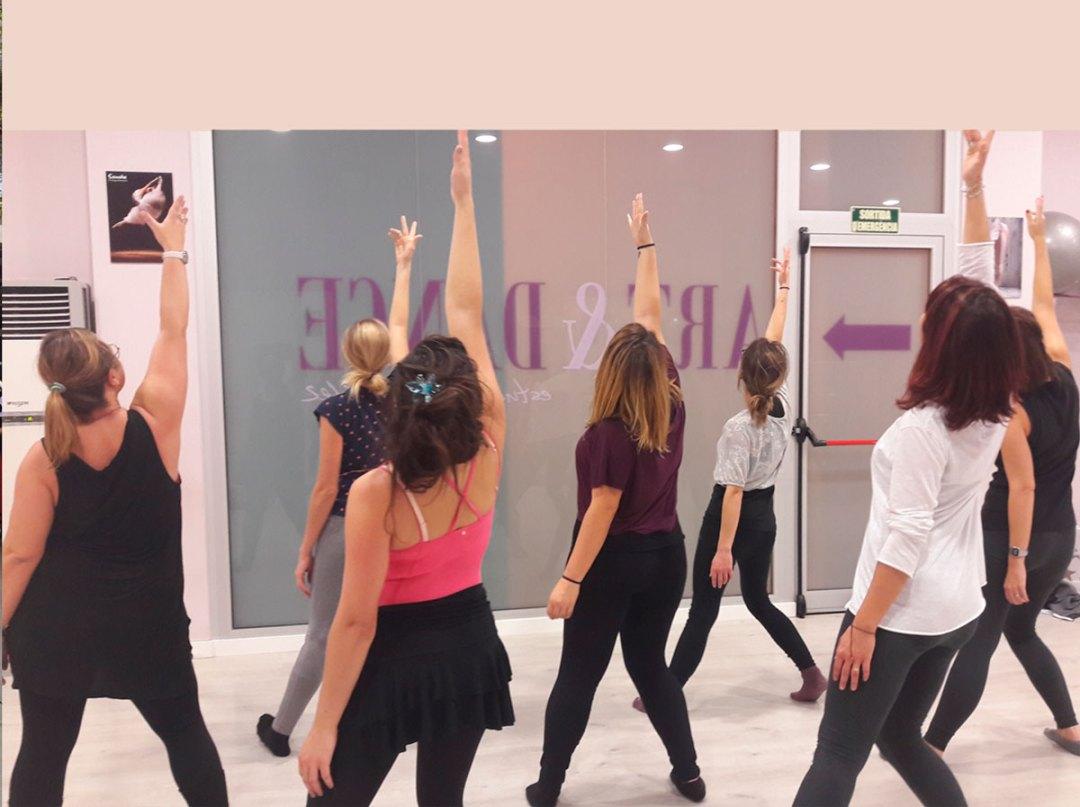 Art&Dance-02