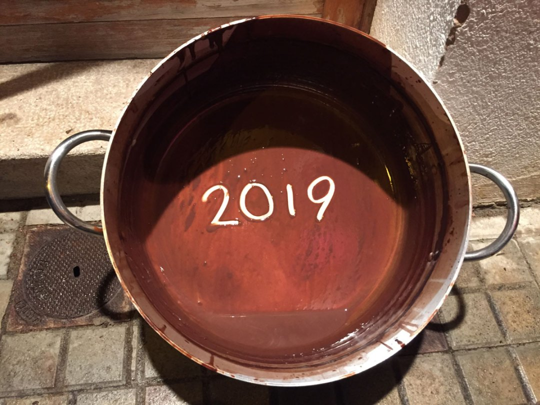 Xocolata-2019
