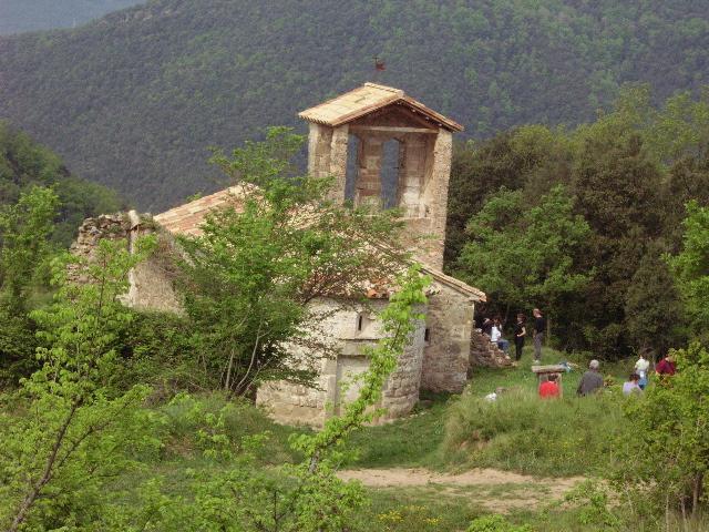 Aplec del Freixe (2007)