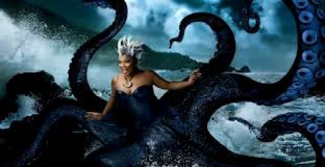 mermaid26