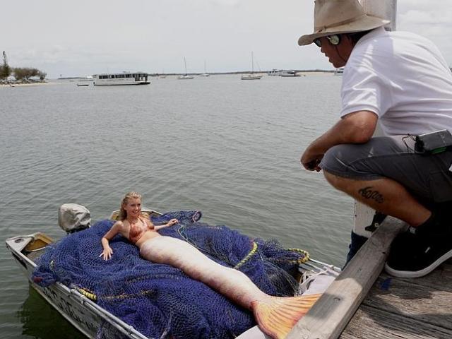 mermaid28