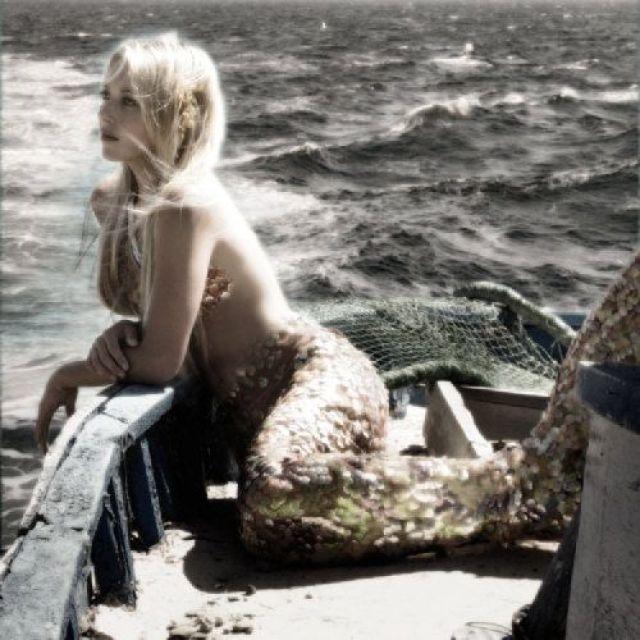 mermaid33