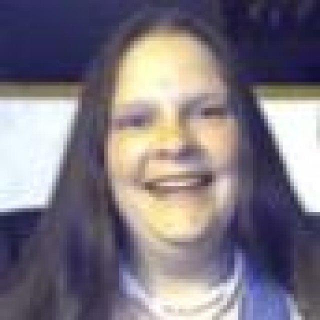 YolandaWhitten