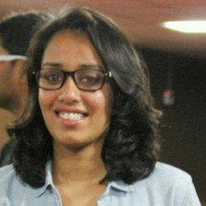 Bhavya Mahajan