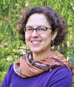 Elizabeth H. Woyczynski