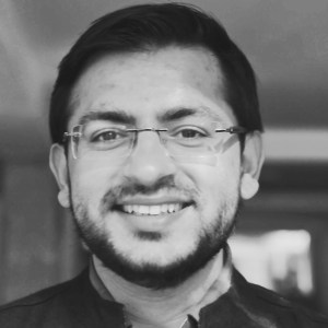 Ameen Jauhar