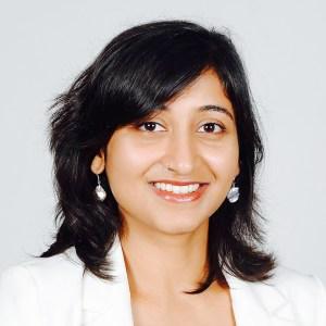 Lakshmi Neelakantan