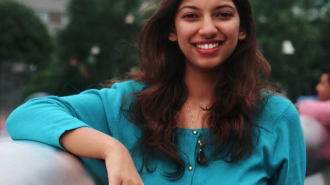 Asmita Singh speaks to Amicus Partners