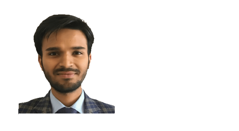 Vatsal Vasudev, a graduate of the National Law University Jodhpur ('16) is currently a dispute settlement lawyer at the WTO