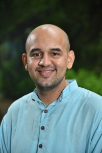 Nishant Gokhale is a graduate of WBNUJS, and Harvard Law School. He is currently a Gates Cambridge scholar pursuing a PhD