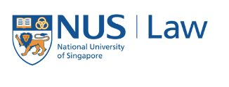 Faculty of Law of the National University of Singapore (NUS Law)