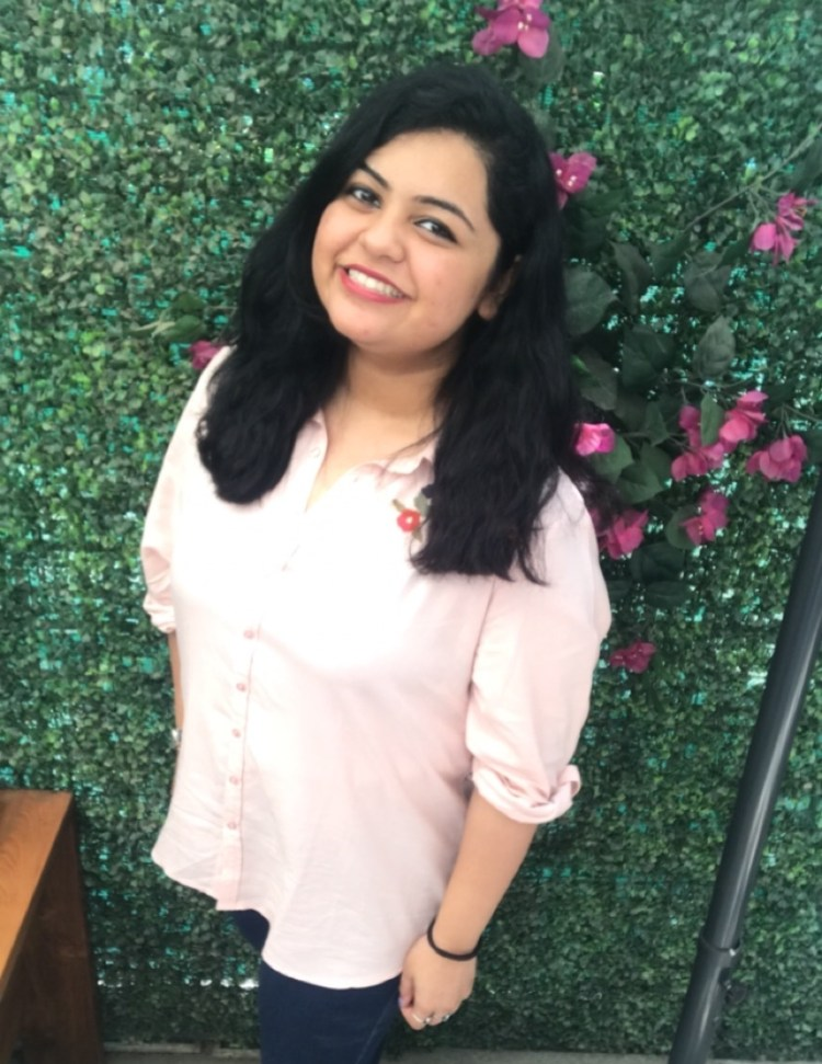 Ankita Rath is graduate of the SVKM School of Law, NMIMS ('18) and is part of the LLM Class of 2020 at the Boston College Law School.