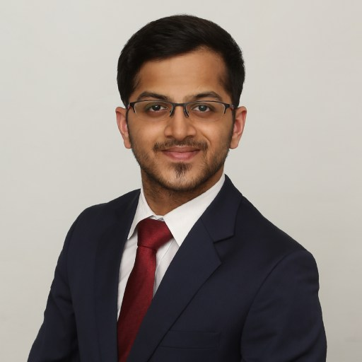 Tejas Mundley is a recent graduate of the LL.M. Finance at the Institute for Law & Finance. He enrolled for the course immediately after completing his undergraduate studies in law from HNLU Raipur in 2019.