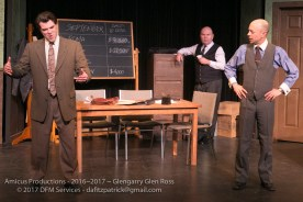 DFM Services - Amicus Productions - 2016~2017 ~ Glengary Glenross - Dress Rehearsal - 0041 (DAF20544)