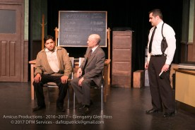DFM Services - Amicus Productions - 2016~2017 ~ Glengary Glenross - Dress Rehearsal - 0053 (DAF20613)