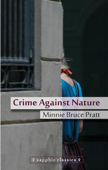 Pratt_cover