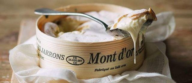 Mont dOr(1)